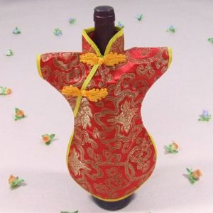 Bottle Cover (BK120)